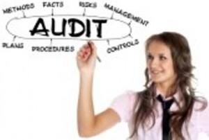 drawing-plan-of-audit